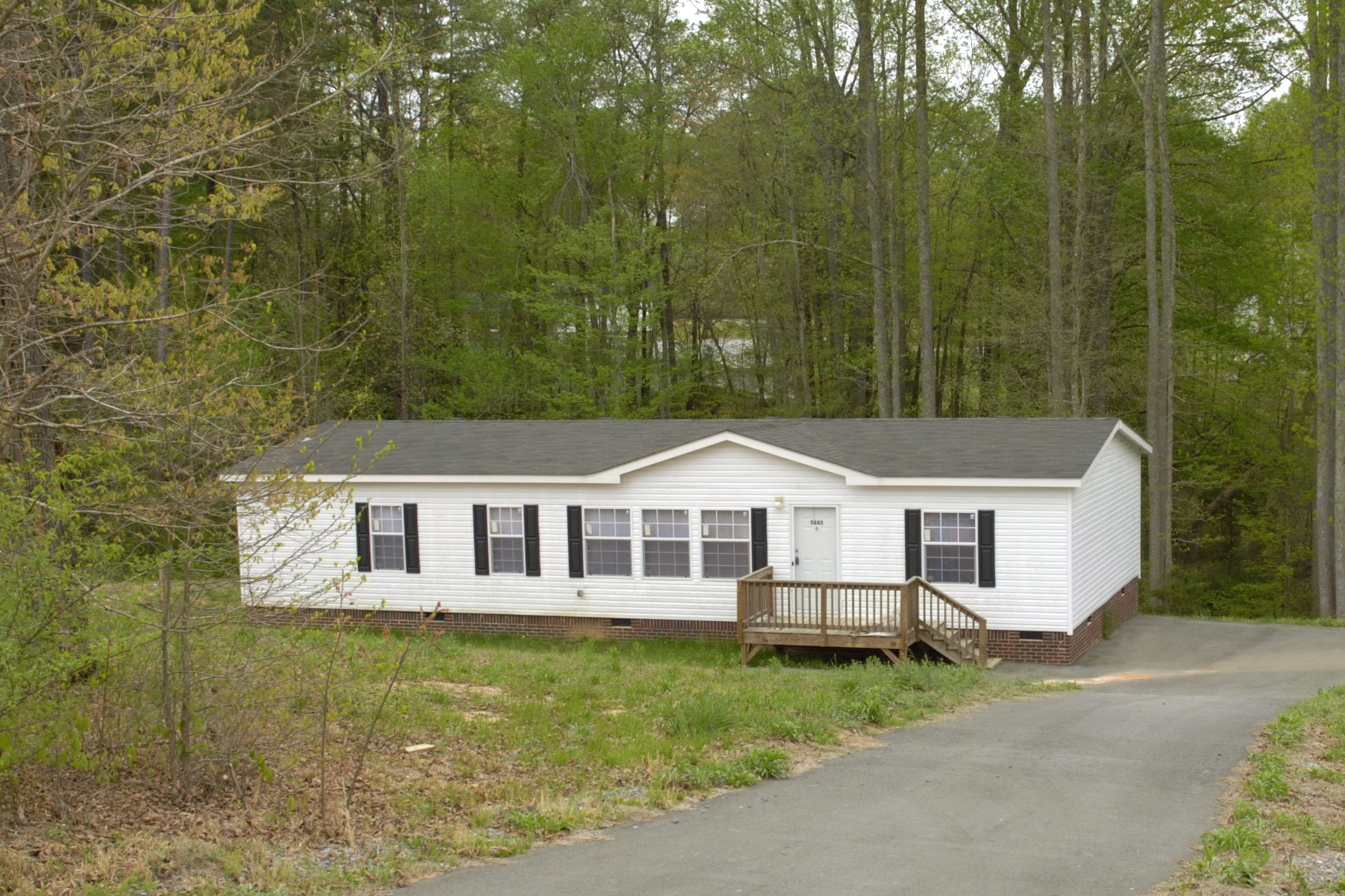 Smart Placement Double Wide For Sale In Nc Ideas Kaf